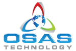 Osas Technology